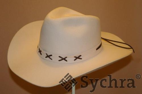 Westernové klobouky  7f05bd9d2a
